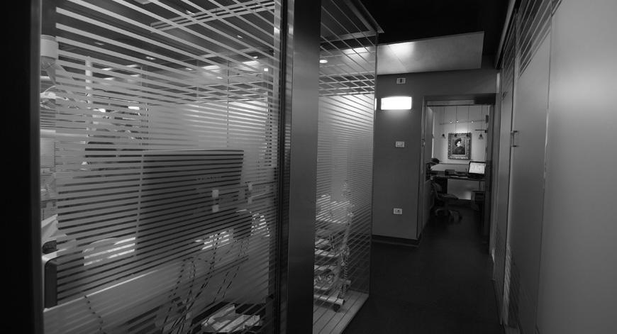 mazza-gallery-2