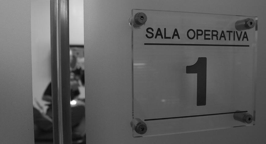 sala-operativa-1