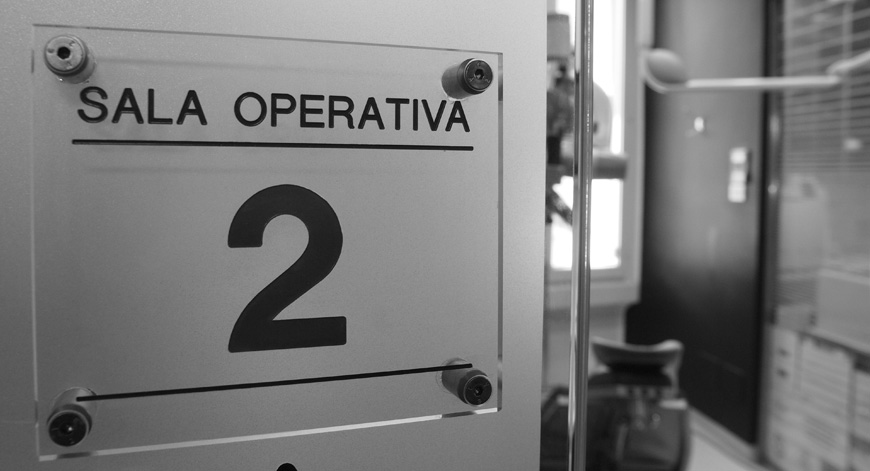sala-operativa-2