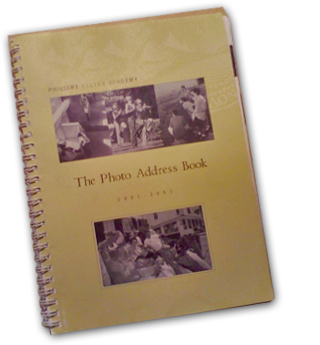 the-photo-address-book