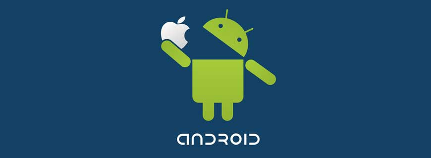 android-eats-ios