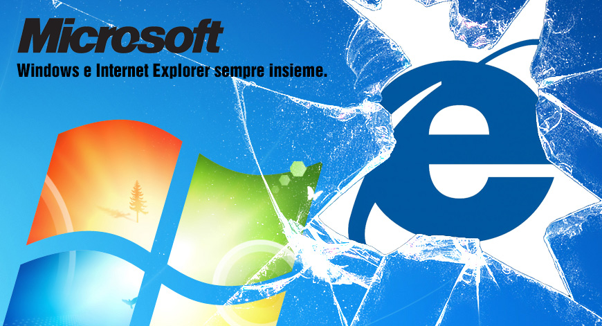 Microsoft e Windows